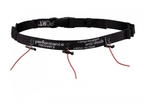 COMPRESSPORT COMPRESSPORT RACE BELT
