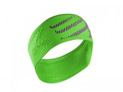 COMPRESSPORT ON/OFF HEADBAND