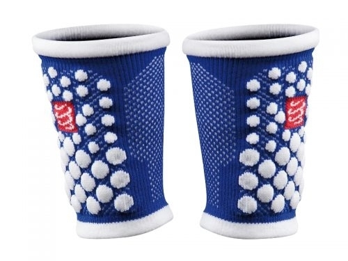 COMPRESSPORT SWEATBAND 3-D DOTS