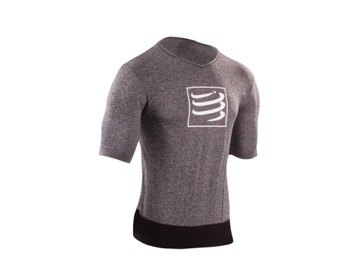 COMPRESSPORT TRAINING T-SHIRT MAN
