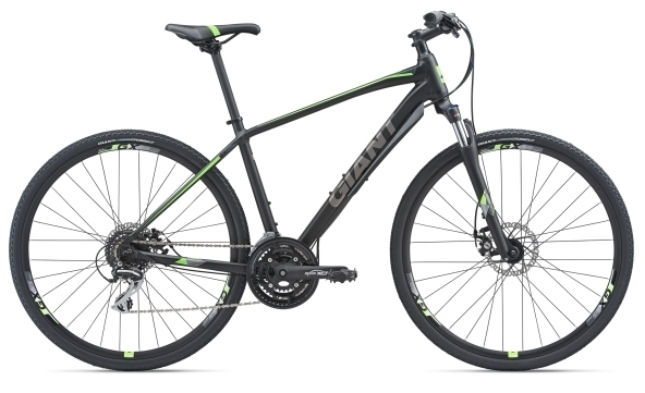 GIANT Roam 3 Disc (2018.)