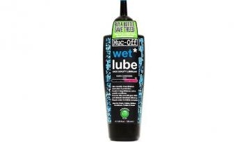 MUC-OFF ULJE WET LUBE 50ml